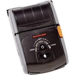 Fluke 4325128 SP6000 Drucker Drucker für Gerätetester 1St.