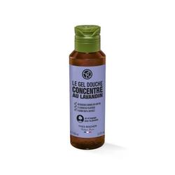Yves Rocher Duschgel - Duschgel-Konzentrat Lavendel