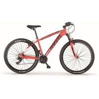 MBM Mountainbike, 29 Zoll, »Dart«