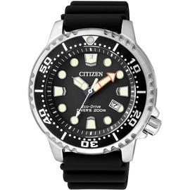 Citizen Promaster Marine BN0150-10E