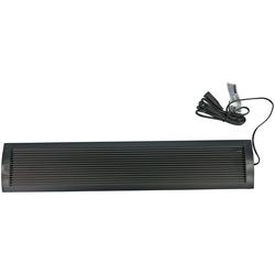 FLUVAL LED Aquariumleuchte FL LED Lampe, Für das SPEC XV