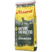Josera Nature Energetic 15 kg