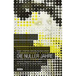 Die Nullerjahre - Buch