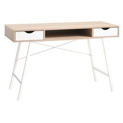 JYSK Schreibtisch BRYRUP 48x120 cm