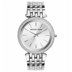 MK3190 Armbanduhr für Damen Damenuhr