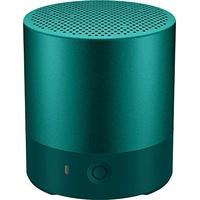 Huawei MiniSpeaker CM510 grün