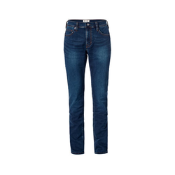Jeans »Mustang«
