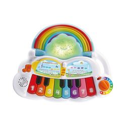 Vtech® Spiel, Babys Regenbogen-Keyboard