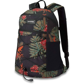 DAKINE WNDR Pack 18l Jungle Palm