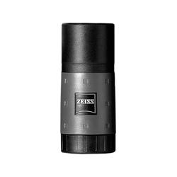 ZEISS Victory Monokular 4x12 T* Fernglas