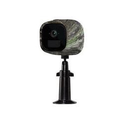 ARLO Kamera-Rainsleeve VMA4270-10000S Arlo Go Kamera