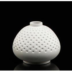 Kaiser Porzellan Tischvase Stilla (1 Stück), Kerzenhalter