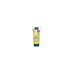 KNEIPP Aroma-Pflegedusche Lebensfreude 200 ml