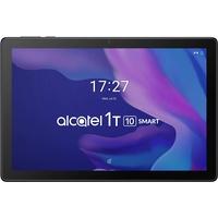 Alcatel Acer Iconia 32 GB 25,6 cm (10.1 Zoll) Mediatek 2 GB Wi-Fi 4 (802.11n) Android