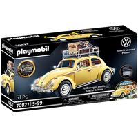 Playmobil Volkswagen Käfer 70827
