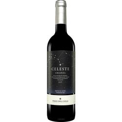 Torres »Celeste« Crianza 2017 0.75L 14.5% Vol. Rotwein Trocken aus Spanien