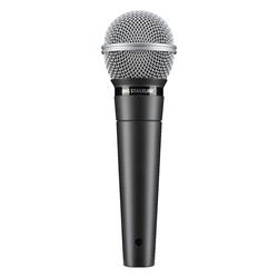 IMG Stageline DM-3 Dynamisches Mikrofon