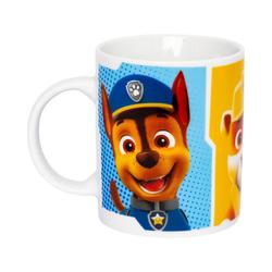 PAW PATROL Tasse Tasse Paw Patrol - 3 Hunde