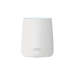 NETGEAR Orbi Mesh-WLAN-System 3er Set (RBK23) WLAN-Router