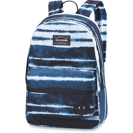DAKINE 365 Pack 21l Resin Stripe