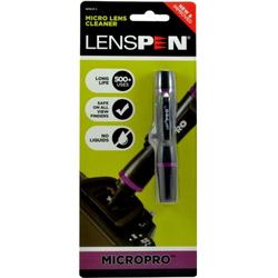 LENSPEN MCPN Micro Pro