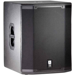 JBL PRX418S Passiver PA Subwoofer 45cm 18 Zoll 800W 1St.