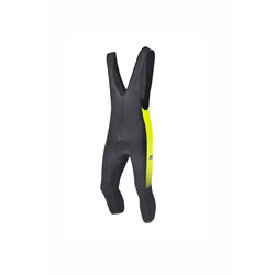 prolog cycling wear Radhose mit Schutzpolster XS