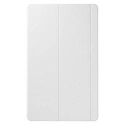 Samsung FlipCase Tablet-Cover Galaxy Tab A 10.1 (2019) Weiß