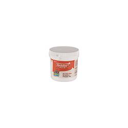 ZACTOLINE Creme 150 ml