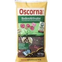 Oscorna Bodenaktivator 10 kg