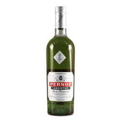 Pernod Absinthe 0,7L (68% Vol.)