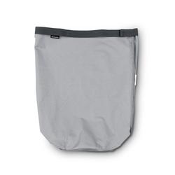 Brabantia Wäschesack Ersatz für Wäschebox 50-60 L