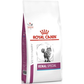 Royal Canin Renal Special 400 g