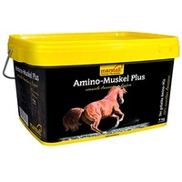 marstall Amino-Muskel Plus, 9 kg