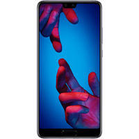Dual SIM 128 GB twilight purple