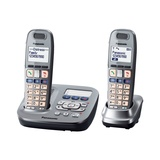 Panasonic KX-TG6592GM