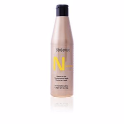 NUTRIENT shampoo vitamins for hair 250 ml