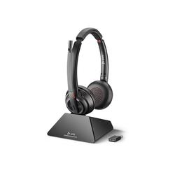 Plantronics Savi 8220 UC Headset