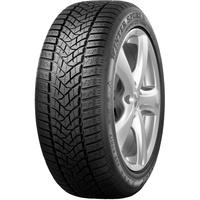 Dunlop Winter Sport 5 SUV 225/60 R17 103V