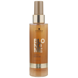 BlondMe Shine Elixier für alle Blondinen 150ml