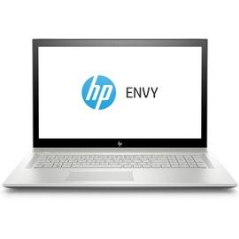HP ENVY 17-bw0601ng (4KA62EA)