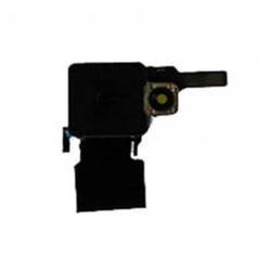 Haupt Kamera für iPhone 4