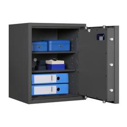 Wertschutz Tresor Lyra 3 EN 1143-1 Grad 0/1