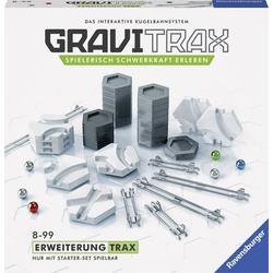GRAVITRAX ERW. TRAX