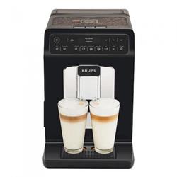 "Kaffeemaschine Krups ""EA8908"""