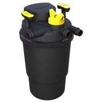 Laguna Pressure Flo 14000L Filter