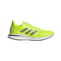 Adidas Herren Laufschuhe/Sportschuhe/Sneaker Supernova M - Gelb