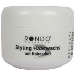 Rondo Haarwachs Cocos 45 ml