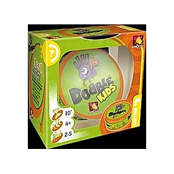Dobble Kids (Kartenspiel)