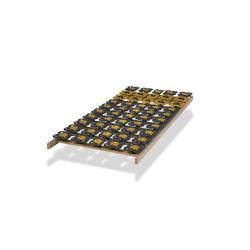 Tellerlattenrost 100x200 cm bis 130 kg einstellbar - modulflex